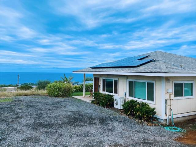 61-4031 Honouli St, Kamuela, HI 96743 (MLS #635889) :: Elite Pacific Properties