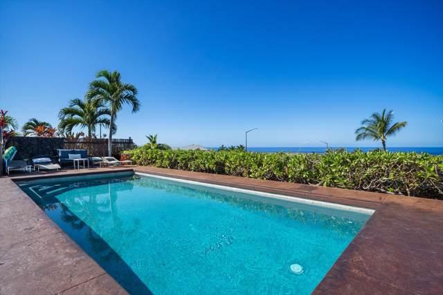 73-4360 Lula St, Kailua-Kona, HI 96740 (MLS #635925) :: Song Team | LUVA Real Estate