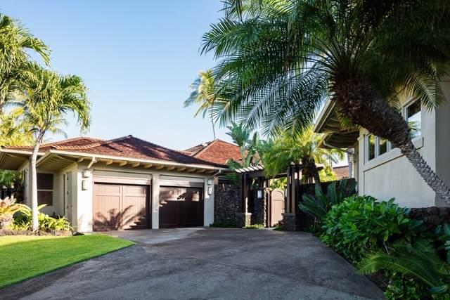 72-152-A Waiulu St, Kailua-Kona, HI 96740 (MLS #635956) :: Corcoran Pacific Properties