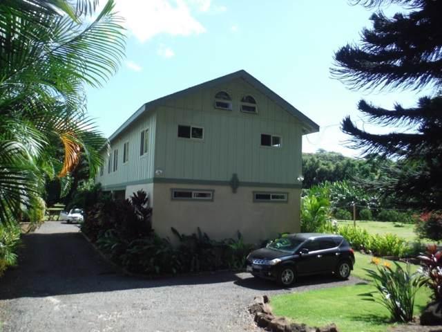 5382 Menehune Rd, Waimea, HI 96796 (MLS #635974) :: Aloha Kona Realty, Inc.