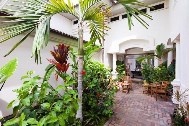 68-1375 Pauoa Rd, Kamuela, HI 96743 (MLS #636036) :: Song Real Estate Team | LUVA Real Estate