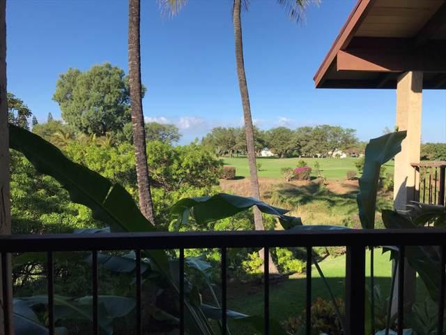 68-3890 Paniolo Ave, Waikoloa, HI 96738 (MLS #636062) :: Steven Moody