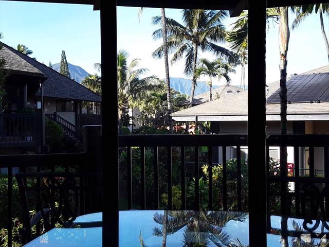 3920 Wyllie Rd, Princeville, HI 96722 (MLS #636071) :: Elite Pacific Properties