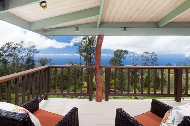 73-1955 Hao St, Kailua-Kona, HI 96740 (MLS #636078) :: Song Team | LUVA Real Estate