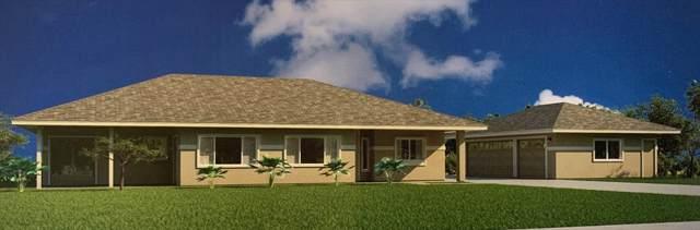 68-2185 Laakea Wy, Waikoloa, HI 96738 (MLS #636133) :: Song Real Estate Team   LUVA Real Estate