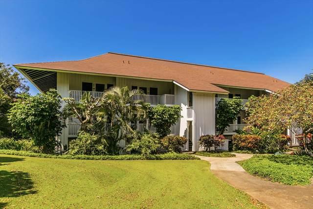 2253 Poipu Rd, Koloa, HI 96756 (MLS #636148) :: Aloha Kona Realty, Inc.