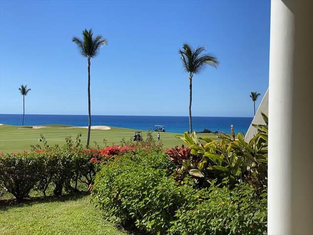 68-1050 Mauna Lani Point Dr, Kamuela, HI 96743 (MLS #636171) :: Song Real Estate Team | LUVA Real Estate