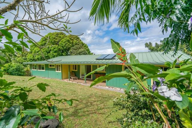 52-4728-A Akoni Pule Hwy, Kapaau, HI 96755 (MLS #636179) :: Iokua Real Estate, Inc.