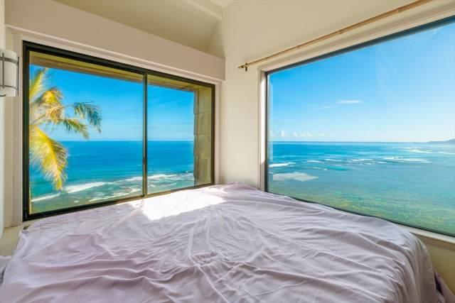3700 Kamehameha Rd, Princeville, HI 96722 (MLS #636202) :: Aloha Kona Realty, Inc.