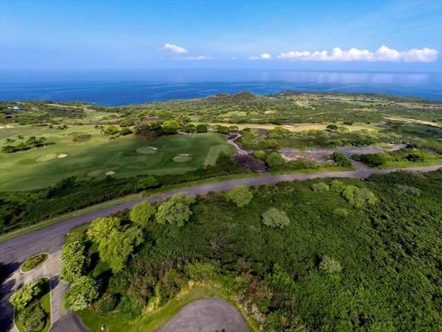 81-6659 Mapele Pl, Kealakekua, HI 96750 (MLS #636213) :: Song Real Estate Team | LUVA Real Estate
