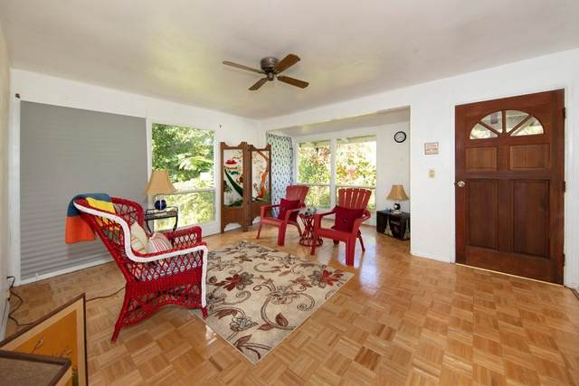 16-259 Ainaloa Blvd, Pahoa, HI 96778 (MLS #636216) :: Song Real Estate Team | LUVA Real Estate
