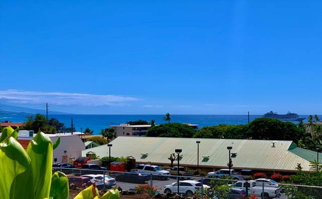 74-5618 Palani Rd, Kailua-Kona, HI 96740 (MLS #636219) :: Song Real Estate Team | LUVA Real Estate