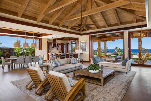 72-1029 Kekahawaiole Dr, Kailua-Kona, HI 96740 (MLS #636224) :: Elite Pacific Properties