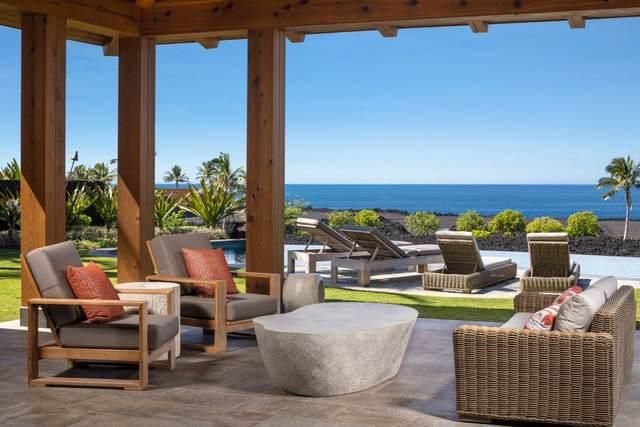 72-1031 Kekahawaiole Dr, Kailua-Kona, HI 96740 (MLS #636226) :: Elite Pacific Properties