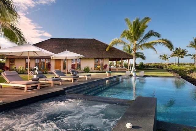 73-2506 Kou Pl, Kailua-Kona, HI 96740 (MLS #636246) :: Corcoran Pacific Properties