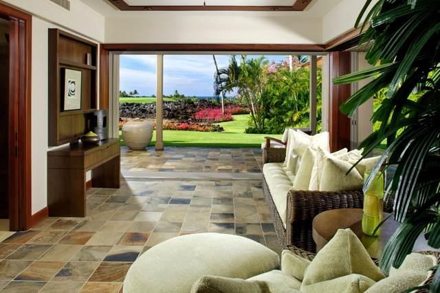 72-217 Ke Alaula Pl, Kailua-Kona, HI 96740 (MLS #636327) :: Team Lally