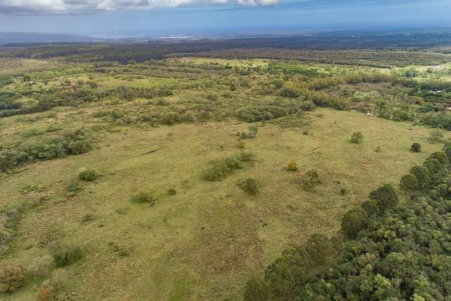 Address Not Published, Kurtistown, HI 96760 (MLS #636355) :: Aloha Kona Realty, Inc.