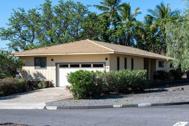 68-1867 Mahina Pl, Waikoloa, HI 96738 (MLS #636418) :: Song Real Estate Team   LUVA Real Estate