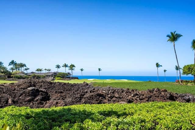 68-1050 Mauna Lani Point Dr, Kamuela, HI 96743 (MLS #636457) :: Aloha Kona Realty, Inc.