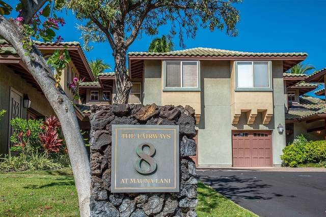 68-1125 N Kaniku Dr, Kamuela, HI 96743 (MLS #636468) :: Song Real Estate Team | LUVA Real Estate