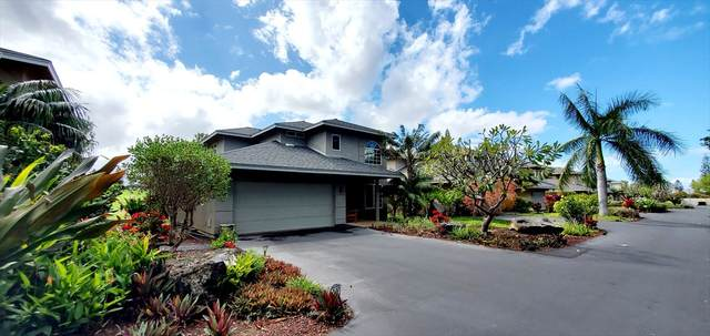68-3888 Lua Kula St, Waikoloa, HI 96738 (MLS #636521) :: Song Real Estate Team | LUVA Real Estate