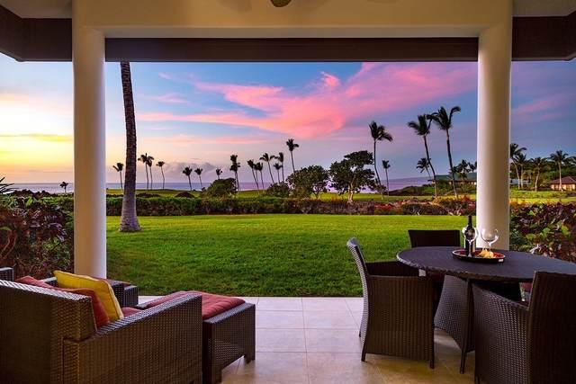 68-1050 Mauna Lani Point Dr, Kamuela, HI 96743 (MLS #636526) :: Song Real Estate Team | LUVA Real Estate