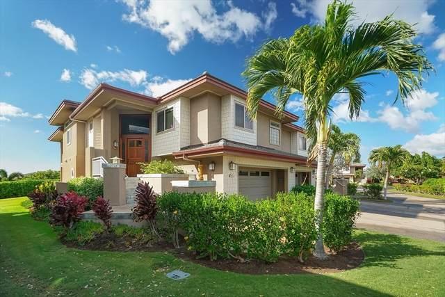 68-1025 N Kaniku Dr, Kamuela, HI 96743 (MLS #636575) :: Song Real Estate Team | LUVA Real Estate