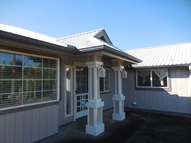 17-4511 Huina Rd, Kurtistown, HI 96771 (MLS #636577) :: Aloha Kona Realty, Inc.