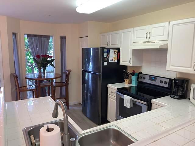 75-6081 Alii Dr, Kailua-Kona, HI 96740 (MLS #636608) :: Song Real Estate Team | LUVA Real Estate