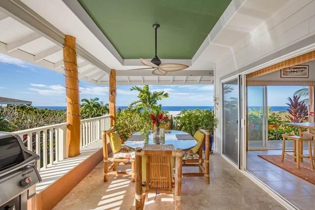 76-6333 Kololia St, Kailua-Kona, HI 96740 (MLS #636613) :: Song Team | LUVA Real Estate