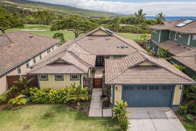 78-106 Holuakai St, Kailua-Kona, HI 96740 (MLS #636624) :: Song Real Estate Team | LUVA Real Estate