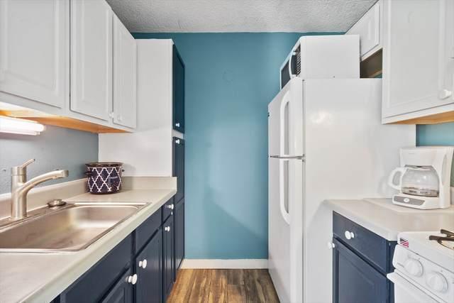 74-5618 Palani Rd, Kailua-Kona, HI 96740 (MLS #636631) :: Song Real Estate Team | LUVA Real Estate