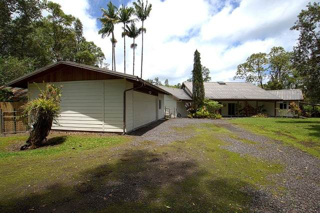 17-4061 Enos Rd, Mountain View, HI 96771 (MLS #636641) :: Aloha Kona Realty, Inc.