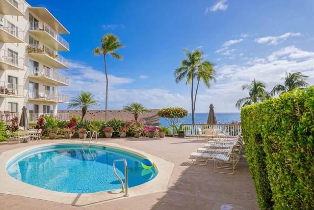 1763 Pee Rd, Koloa, HI 96756 (MLS #636665) :: Kauai Exclusive Realty