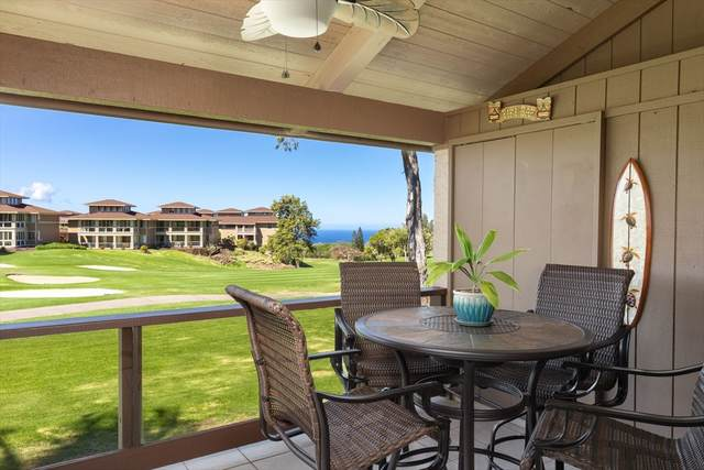 68-3840 Lua Kula St, Waikoloa, HI 96738 (MLS #636673) :: Song Real Estate Team | LUVA Real Estate