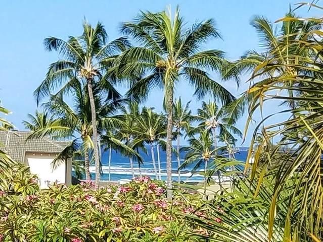 2371 Hoohu Rd, Koloa, HI 96756 (MLS #636708) :: Kauai Real Estate Group
