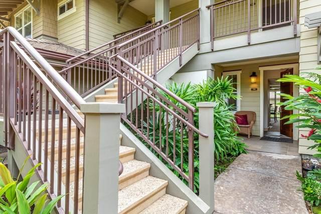 69-1033 Nawahine Pl, Waikoloa, HI 96743 (MLS #636719) :: Song Team | LUVA Real Estate