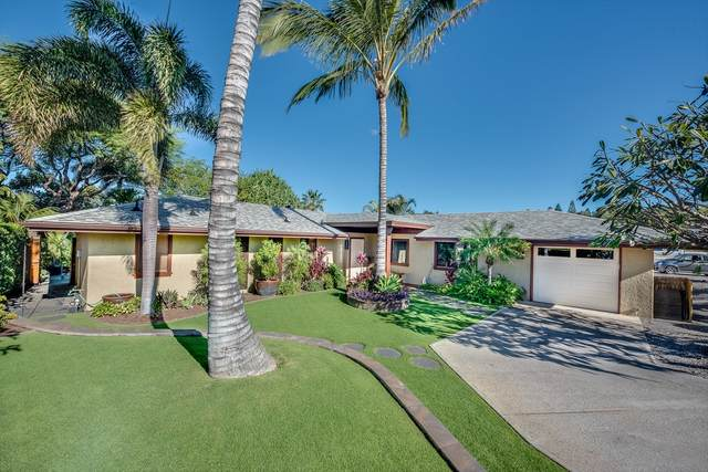 68-3610 Pakanu Pl, Waikoloa, HI 96738 (MLS #636749) :: Elite Pacific Properties