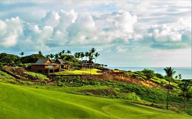 81-6558 Mamaka Pl, Kealakekua, HI 96750 (MLS #636767) :: Song Real Estate Team | LUVA Real Estate