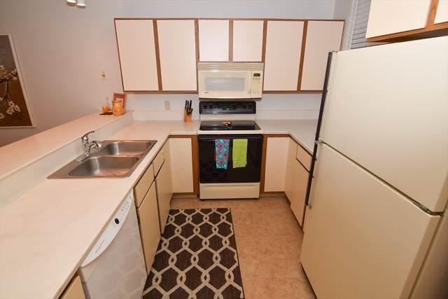 68-3840 Lua Kula St, Waikoloa, HI 96738 (MLS #636774) :: Elite Pacific Properties