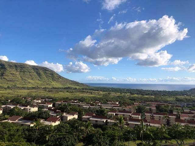 84-680 Kili Dr, Waianae, HI 96792 (MLS #636836) :: Aloha Kona Realty, Inc.