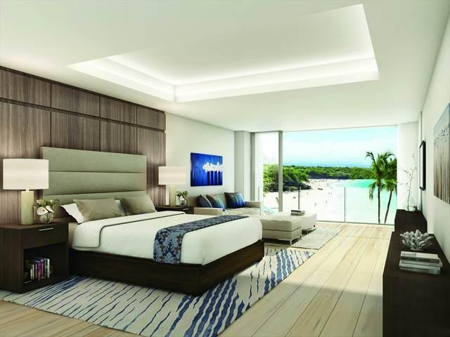 66-84 Kaunaoa Dr, Kamuela, HI 96743 (MLS #636844) :: Elite Pacific Properties