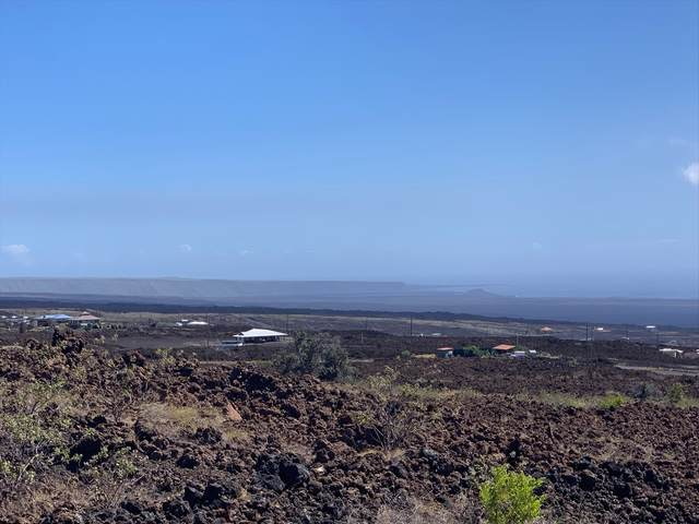 Address Not Published, Ocean View, HI 96704 (MLS #636876) :: Aloha Kona Realty, Inc.