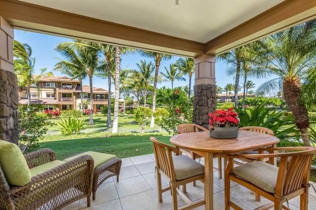 69-1033 Nawahine Pl, Waikoloa, HI 96743 (MLS #636878) :: Song Team | LUVA Real Estate
