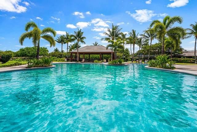 68-1118 N Kaniku Dr, Kamuela, HI 96743 (MLS #636893) :: Song Real Estate Team | LUVA Real Estate