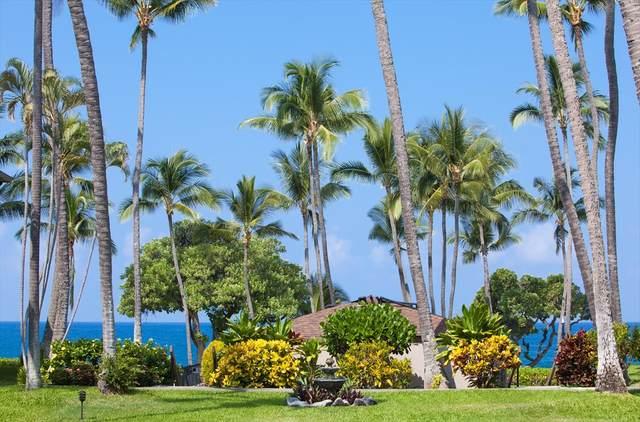 75-6100 Alii Dr, Kailua-Kona, HI 96740 (MLS #636921) :: Aloha Kona Realty, Inc.