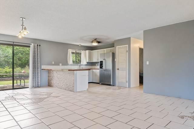 75-282 Hoene Pl, Kailua-Kona, HI 96740 (MLS #636924) :: Song Real Estate Team | LUVA Real Estate