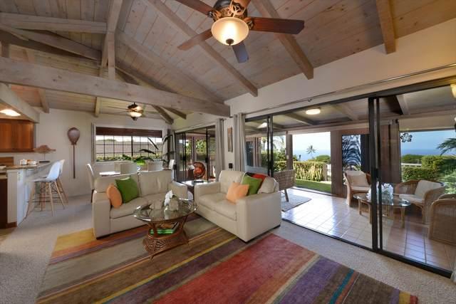75-457 Hoene St, Kailua-Kona, HI 96740 (MLS #636938) :: Song Real Estate Team | LUVA Real Estate