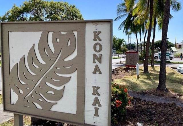 74-5618 Palani Rd, Kailua-Kona, HI 96740 (MLS #636959) :: Song Real Estate Team | LUVA Real Estate