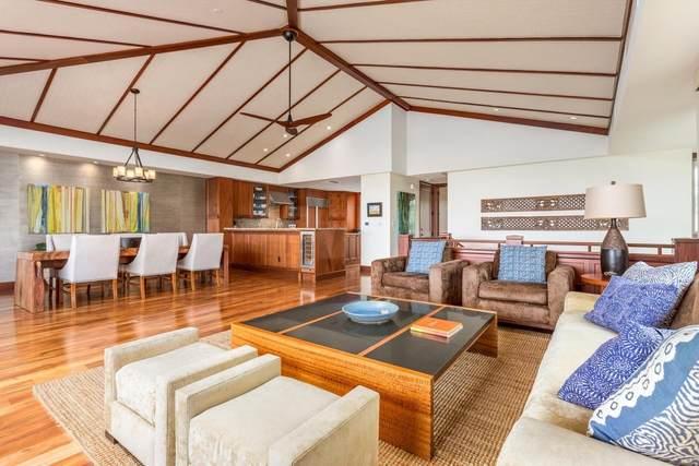 72-217 Ke Alaula Pl, Kailua-Kona, HI 96740 (MLS #637070) :: LUVA Real Estate